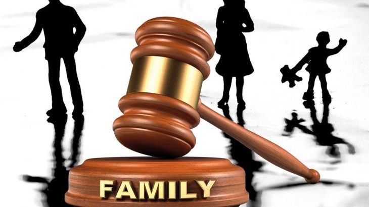 Greenville Family Law